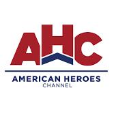 American Heroes (AHC)