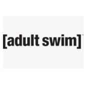 Adult Swim (ADSM)