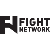 The Fight Network (TFNHD)
