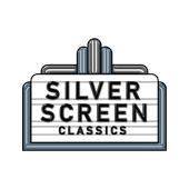 Silverscreen Classics (SLVSCR)