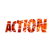 Action (ACTION)
