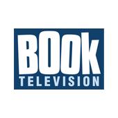 Book TV (BOOK)