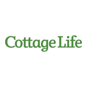 Cottage TV (COTTHD)