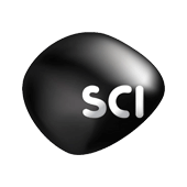 Discovery Science (SCIHD)