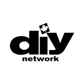 DIY Network (DIY)
