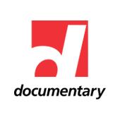 Documentary (DOCUHD)