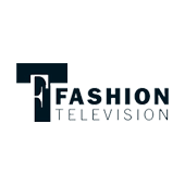 Fashion TV (FTV)
