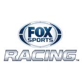 Fox Sports Racing (FSRHD)