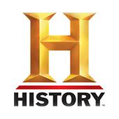 History HD (HISTHD)