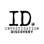 Investigation Discovery (IDHD)