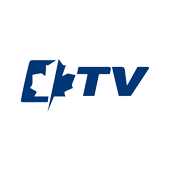 Leafs TV (LEAFS)