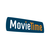 Movietime (MTIMEHD)