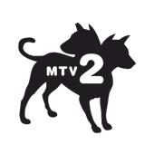 MTV 2 (MTV2)