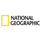 National Geographic HD (GEOHD)