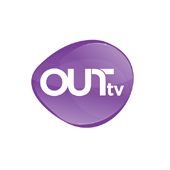 OUT TV (OUTHD)