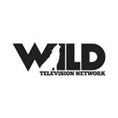 Wild TV (WILDHD)